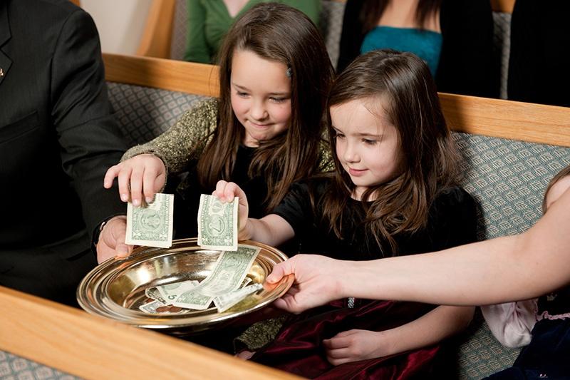 children_giving